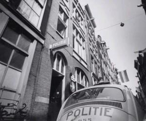 warmoesstraat48xh6